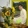 O Balma Khiladi 786 Dialog Mix Dj Shailu Barman 9981500408 [Songsx.Pk]