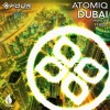 ATOMIQ - Dubai