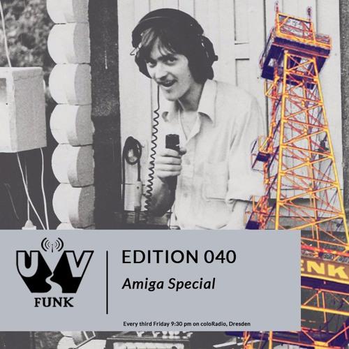 uv_funk_040