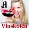 Bli en bedre vinsmaker, del 1