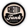 Ghetto Funk Journey