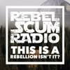 Download Rebel Scum Radio - Star Wars Rebels Season Finale, Rogue One Trailer + DareDevil Season 2 (SPOILERS) Mp3