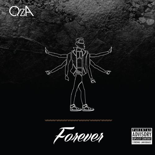 QzA x Forever