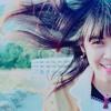 I am A Dreamer - Cardcaptor Sakura ost - Indonesian Covered