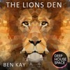 Deep House Space 78: The Lion's Den (Ben Kay)