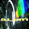 D'Yani - Give Away My Love [DJ Ant1 Reggae Remix] 2016