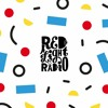 Red Light Radio - No Bad Days w/ Gabriel Szatan & Hollick
