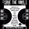 Gabber Syndrome - Save The Vinyl - 6th Early Edition