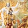 116 Ishwariya Satta Ka Tarwa Gyan ईश्वरीय सत्ता का तत्त्व ज्ञान Mp3