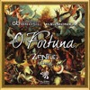 Claudinho Brasil & Harmonika - O Fortuna (Zanon Remix)[FREE DOWNLOAD]