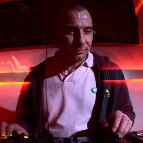 DJ ILSE | Parvati Records Series #10 | 02/04/2016