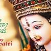 Bhor Bhayi Din Chad Gaya D+j=S