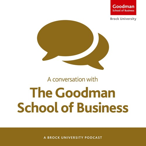 Conversations with Goodman 16: How the Internet influences in-store shopping decisions