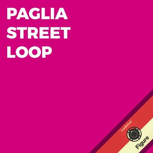 Paglia Street Loop