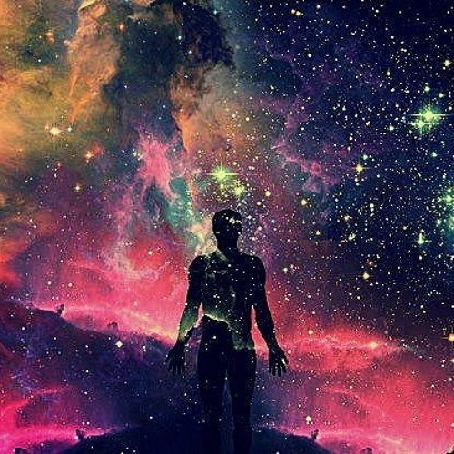 Open your mind with an intelligent civilization (Estudio)