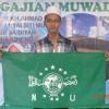 Ya Abal Hasanain - Ahbabul Musthofa