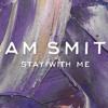 Download Stay With Me - Sam Smith (Sam Tsui Cover) Remix Salsa - Dj Jérémie Mp3