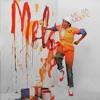 Melba moore - you stepped into my life - Tony johns rework
