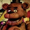 FNaF 1 Song - The Living Tombstone