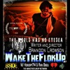 Www.WakeTheFlokup.net Exclusive The World Has No Eyedea