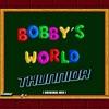 Bobby´s World - Thunnior ( Original Mix ) FREE DOWNLOAD