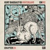 Premiere: Kurt Baggaley - Winterland (Patlac Edition) [Chapter 24 Records]