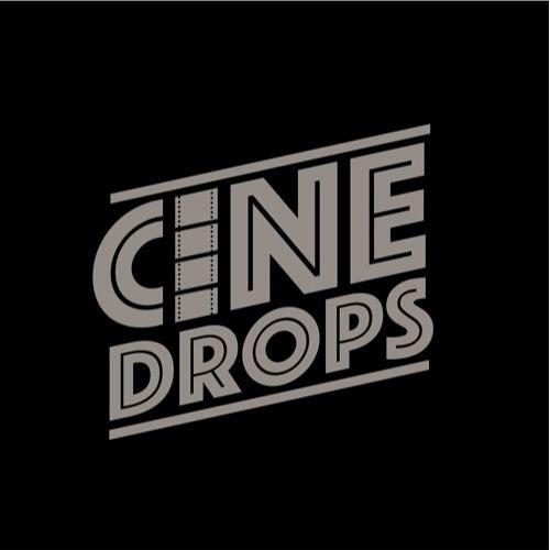 """CineDrops #03 - """"Rua Cloverfield, 10"""", mulheres encarceradas e a Caixa dos Mistérios"""