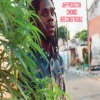 Download Jah P Production Chronixx Here Comes Trouble Mix Mp3