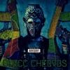 Blvcc Chervbs