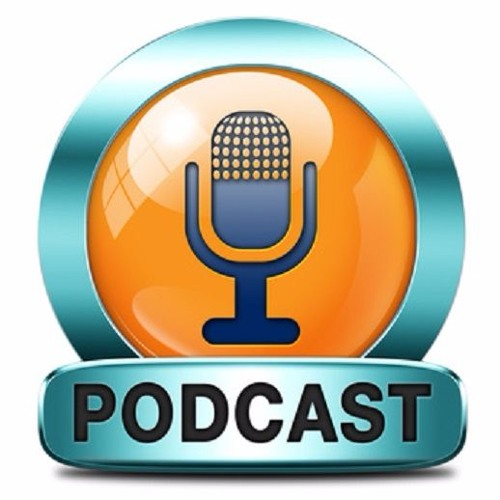 Podcasting as Audio Content 4 11 2016 PerfectMediaProds