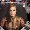 CD-Tipp - Adele 25