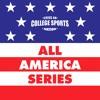 College Sports Nation's All-America Series: Quarterback U Trailer