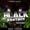 Chezidek - Life Is Beautiful [Black Panther Riddim | 7 Crecent Musiq 2016]