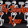 Fraktal Tribe - The Drunken Raver