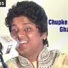 chup k chup ke raat din song by Ranjit Rajwada