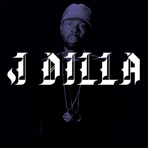J Dilla - The Sickness feat. Nas (Prod. by Madlib)