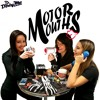 Motor Mouths (Ep 3 - Does Kyle Busch Cry When Watching Chick Flicks?)