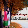 Sesh Simana  || Piran Khan Ft Fareha Alamgir