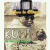 All I # Chieph is ....# KUSH ....#LOUD -by-Chieph LOUD Cloud..ft. Roddie Pypa