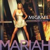 Alison Daniel - Migrate (Mariah Carey COVER)[Trecho]