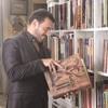 كاظم الساهر _ كتاب الحب / Kazem Al Saher _ Kitab el Hob