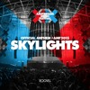 Skylights (Official #AMF2015 Anthem)