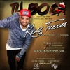 Download Tu Boca - Kris Ferrer  Prod By Sharo towers & Edup Live Mp3