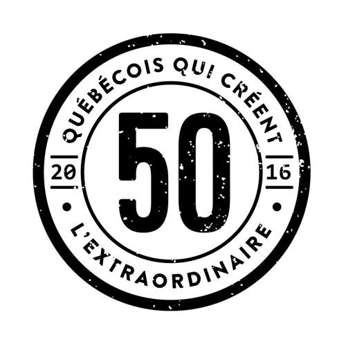Histoires d'affaires, épisode 1 - Nicolas Duvernois
