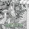 Astrix - Massive Reality (Avalon And Mad Maxx Megamix)