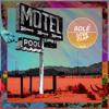 Solé Fixtape Vol. 49 | Soul Clap Live