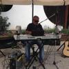 Piu' Su/Santoro canta Renato Zero