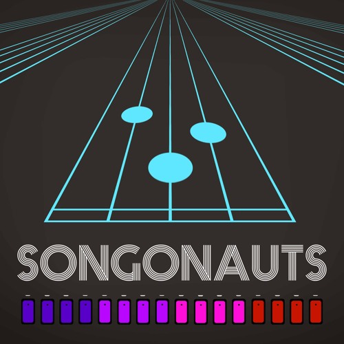 Songonauts Ending Theme
