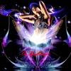House Musik Remix (DJ Paling Asik)