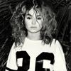 Ella Eyre ~ Deeper (Monkeyneck Remix) mp3